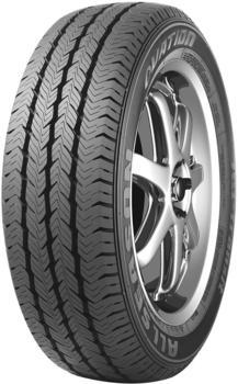 Ovation Tyre VI-07 AS 215/75 R16 116/114R