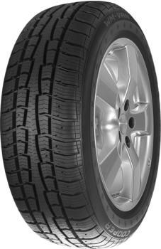 Cooper Tire WM VAN 195/70 R15 104/102R