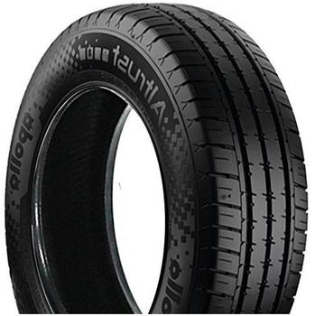 Apollo Altrust ( 215/65 R16C 109/107T )