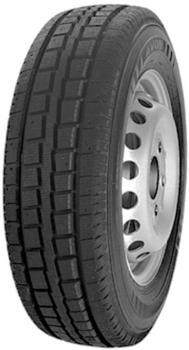 Cooper Tire WM VAN 205/65 R16 107/105T
