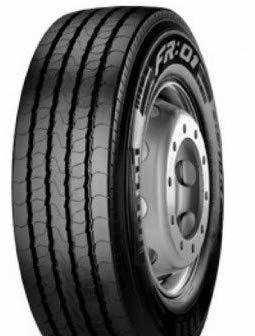 Pirelli FR01T 315/80 R22.5 156/150L Doppelkennung 154M