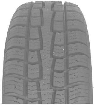 Cooper Tire WM VAN 215/65 R16 106/104T