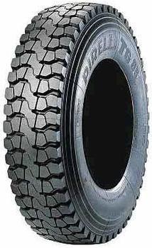 Pirelli TG85 12.00 R24 160/156K