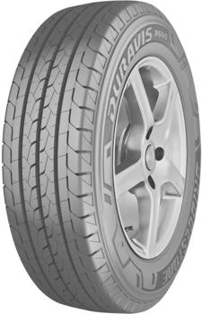 Bridgestone Duravis R 660 215/60 R16C 103/101T