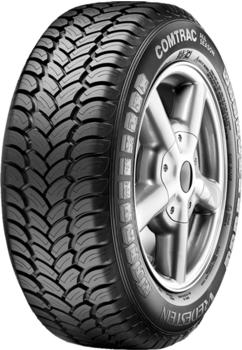 Vredestein Comtrac 2 All Season 235/65 R16C 115R