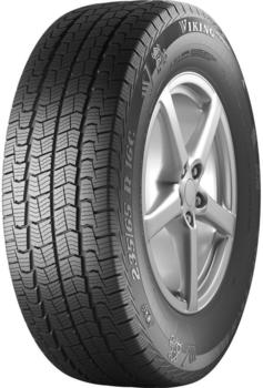 Viking FourTech Van 225/70 R15 112R
