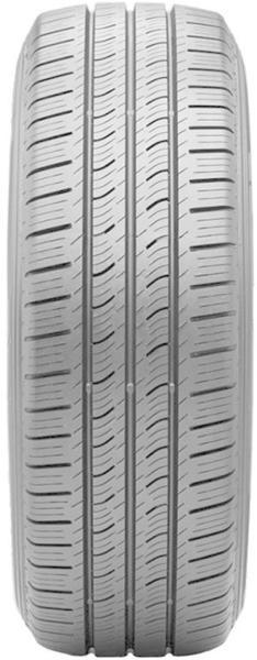 Pirelli Carrier All Season 195/75 R16C 110R