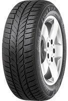 Viking FourTech Van 195/70 R15 104R