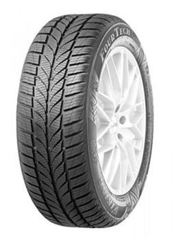 Viking FourTech Van 205/75 R16 110R