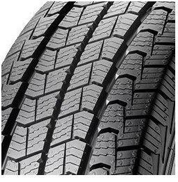 Viking FourTech Van 215/65 R16C 109/107(106)T