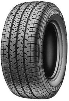 Michelin Agilis 51 225/60 R16C 105/103H