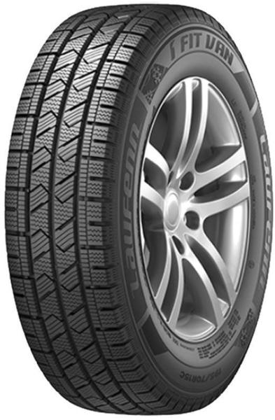 Laufenn I FIT Van LY31 195/60 R16C 99/97R