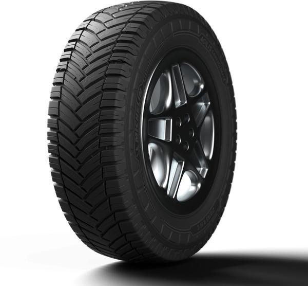 Michelin Agilis CrossClimate 225 70 R15 112/110S
