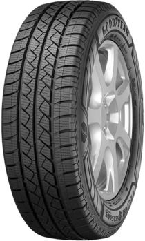 Goodyear Vector 4 Season Cargo 215/65 R16 106/104T