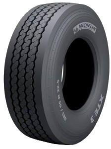 michelin-xte-3-385-65-r225-160-j