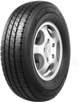 Autogreen Tyre Smart Cruiser SC7 195/70 R15 104/102R