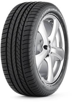 goodyear-efficientgripargo-215-65-r16-109t