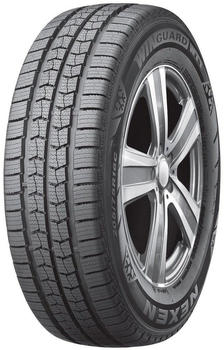 Nexen Winguard WT1 205/65 R16 107/105T