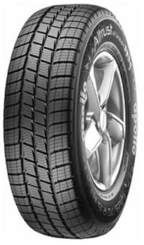 Apollo Altrust All Season 225/65 R16 112/110R