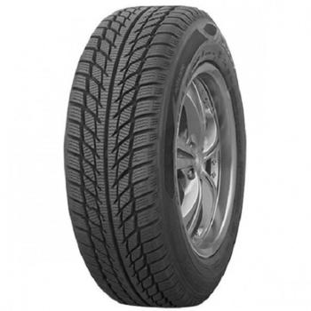 GoodRide SW613 All Season 195/75 R16 107/105R