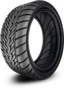 Apollo Altrust+ 205/75 R16 113/111R