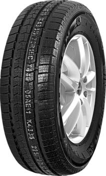 Nexen Winguard WT1 205/75 R16 113/111R