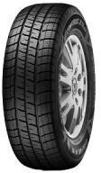 Vredestein Comtrac 2 All Season + 205/75 R16 110/108R