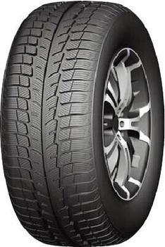 Aplus Tyre A501 215/65 R15 104R