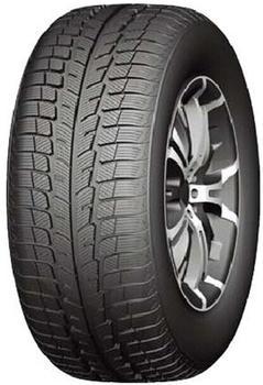 Aplus Tyre A501 235/65 R17 108T XL BSW