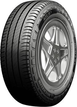 Michelin Agilis 3 215/65 R15C 104/102T