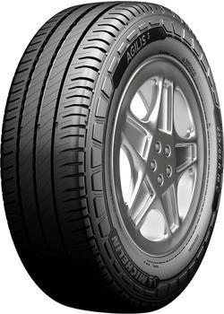 Michelin Agilis 3 225/55 R17C 109/107H (104H)