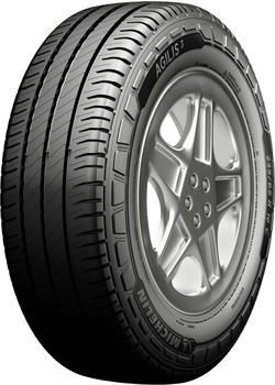 Michelin Agilis 3 225/60 R16C 105/103H (101H)