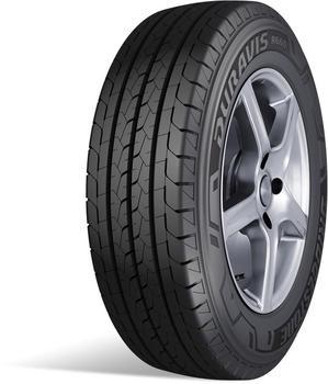Bridgestone Duravis R660 205/75 R16C 113/111R