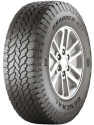 general-tire-grabber-at3-315-70-r17-121-118s