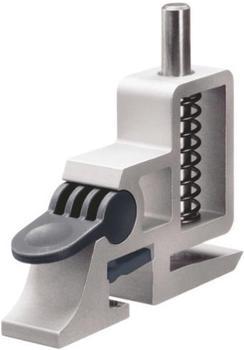 Leitz Lochsegment 8 mm für Locher Akto 5114