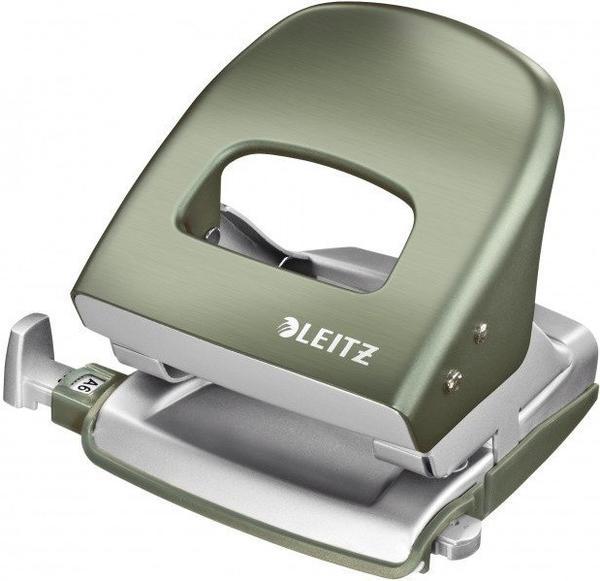 Leitz NeXXt Series Style Bürolocher 5006