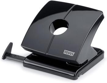 Novus B 225 schwarz
