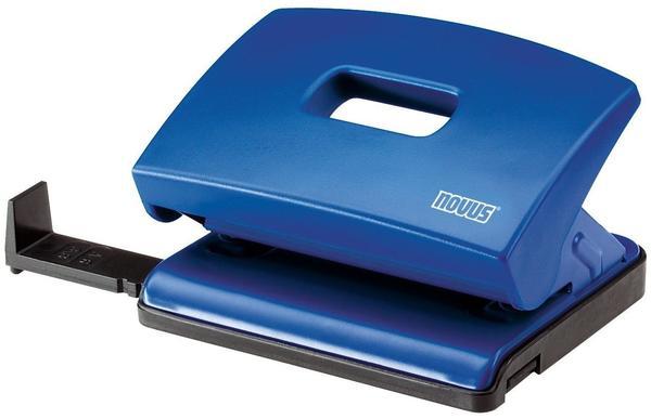 Novus C 216 blau