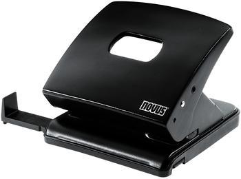 Novus C 225 schwarz