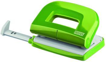 Novus E 210 Evolution grün