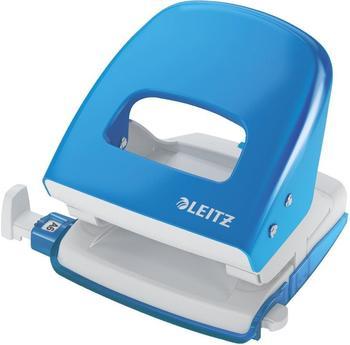 Leitz NeXXt Bürolocher blau (5008-00-30)