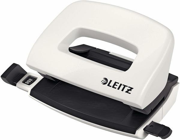 Leitz New NeXXt WOW Mini-Locher (5060-10)