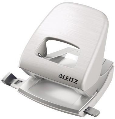Leitz New NeXXt Style arktik weiß (50066004)