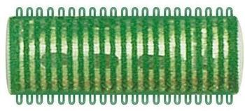 Fripac-Medis Thermo Magic Rollers Grün 12 Stück (21 mm)