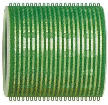 Fripac-Medis Thermo Magic Rollers Grün 6 Stück (60 mm)