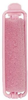 Fripac-Medis Schlafwickler 15 mm rosa 6 St.