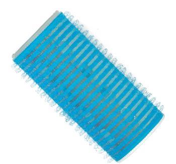 Fripac-Medis Thermo Magic Rollers Hellblau 12 Stück (28 mm)