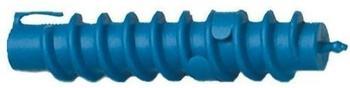 FRIPAC-MEDIS Spiralwickler 16 mm blau 12 St.
