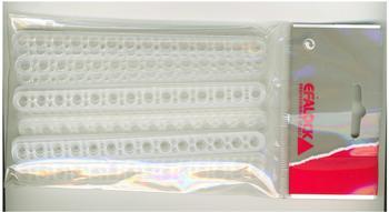 Efalock Dauerwellstäbchen 140mm 50er