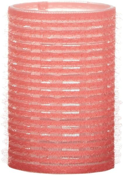 FRIPAC-MEDIS Haftwickler Le Coiffeur 44 mm rosa 12 St.